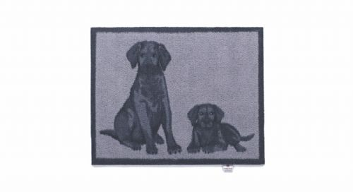 HugRug Pet Patterns: Pet 62 Mat